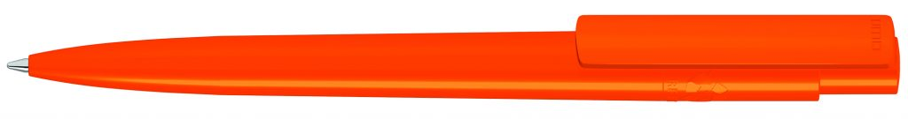 0-2250_antibac_orange